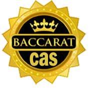 Baccarat Cas