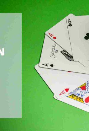 Win in Poker Game